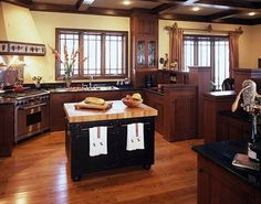 Pretty For A New Kitchen Pinterest Craftsman The Window And