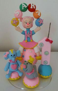 Bolo Circo Rosa feitas especialmente para você. Mais de 1.822 Bolo Circo Rosa: bolo circo menina, circo rosa, bolo circo, bolo cenografico circo rosa, circo menina