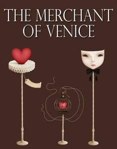 Essay In English The Merchant Of Venice  Ideas And Inspiration For Teaching Gcse English   Www How To Write An Essay For High School also Thesis Examples In Essays  Best The Merchant Of Venice Images  The Merchant Of Venice  Essay On Terrorism In English
