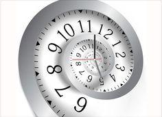 AngeldelSoto.com Año Nuevo Proyectos Nuevos | Angeldelsoto.com