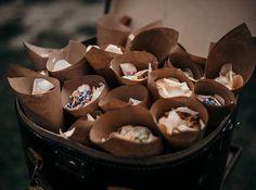 Wedding ceremony, rose petal Rose Petals, Gingerbread Cookies, Wedding Designs, Wedding Details, Wedding Ceremony, Wedding Decorations, Desserts, Instagram, Food