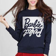 Autumn Spring 2017 female mma sweatshirts tops O-neck pink hoodies women punk hip hop brand top hot sale harajuku tracksuits