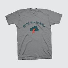 Availlabel on . Teespring : https://teespring.com/stores/newbiestore . And . Teepublic : https://www.teepublic.com/user/newbieapparel
