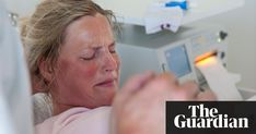 Women in labour are increasingly being subjected to unnecessary and unwelcome interventions such as caesarean sections, warns WHO