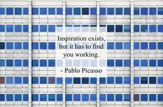Our work definitely takes us to our dreams. Stay inspired! #inspiration #motivation #quotes