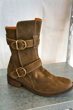 e90f28e918a22 boots from twig-- rock these with skinny jeans and sweater