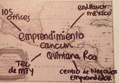Emprendimiento en Cancún, México http://roru.org/2015/01/emprendedores-vamos-a-cancun/