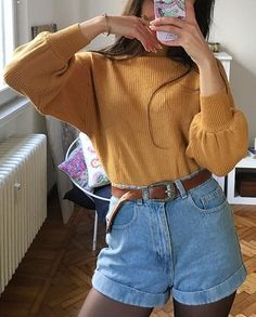 Find More at => http://feedproxy.google.com/~r/amazingoutfits/~3/EvoN6dH5sKM/AmazingOutfits.page