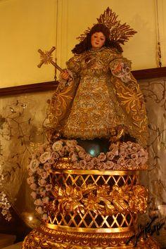 Malolos :: Santo Niño Exhibit 2012 | Flickr - Photo Sharing!