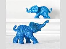 baby elephant decor - Bing images