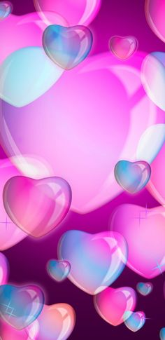 ideas wall paper love backgrounds heart for 2019