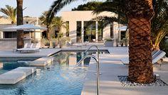 Hotel Sezz, St. Tropez