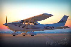Photo of Cessna Skylane (N2044Y) ✈ FlightAware