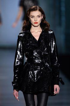 Christian Dior at Paris Fashion Week Spring 2010 - StyleBistro