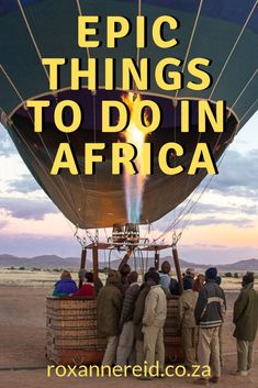 Best African countries to visit for epic things to do - Roxanne Reid Morocco Travel, Africa Travel, Ethiopia Travel, Kruger National Park, National Parks, Travel Inspiration, Travel Ideas, Travel Tips, Travel Destinations