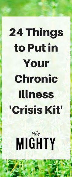 Chronic Fatigue Syndrome Diet, Chronic Fatigue Symptoms, Chronic Migraines, Chronic Illness, Chronic Pain, Rheumatoid Arthritis, Fibromyalgia Pain, Endometriosis, Mental Illness