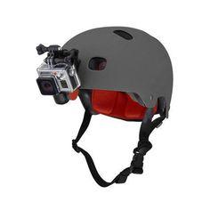 GoPro Helmet Front Mount | For All Hero Models