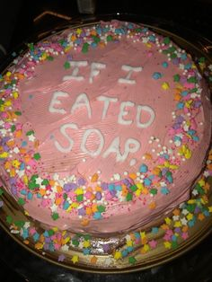 Funny Birthday Cakes, Pretty Birthday Cakes, Funny Cake, Pretty Cakes, Bad Cakes, Just Cakes, Amazing Cakes, Beautiful Cakes, Ugly Cakes