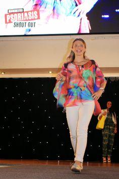 Kaftan covers all Wallis Wallis, Fashion Show, Fashion Tips, Kaftan, Stylish, Fashion Hacks, Fashion Advice, Caftans, Kaftans