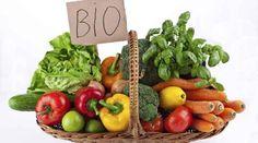 La certificazione biologica è sinonimo di qualità o è un business? La certificazione biologica è un business? Sempre più complesso l'ottenimento della certificazioni bio facciamolobio