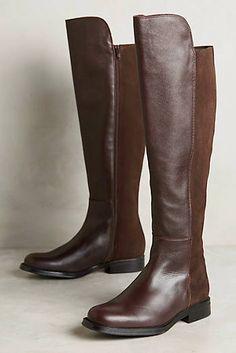 KMB Minerva Boots