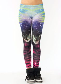 Use the search feature on your right, or use one of the recent Galaxy Cat Leggings lookups in the list. Description from colorado-springs-5021-28.babylady.biz. I searched for this on bing.com/images