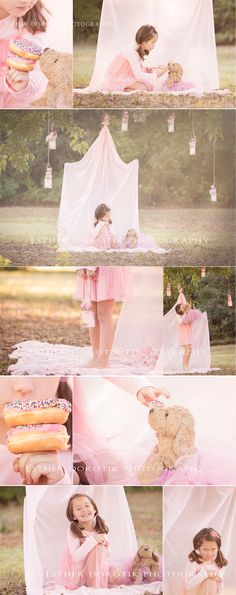 6 year old photography, girl photography, style photo session, outdoor fun photography session, children photography, kid photos