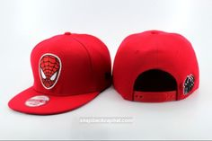 superhero snapback hats | Snapbacks : Cheap Snapback Hat & Cheap Snapback Cap From Snapback ...