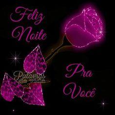 Boa Noite!!!   Gifs e Mensagens                                                                                                                                                                                 Mais