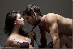 Cinco tips divertidos que elevan tu erotismo - http://www.leanoticias.com/2014/06/13/cinco-tips-divertidos-que-elevan-tu-erotismo/