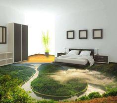 #epoxy #floor #flooring