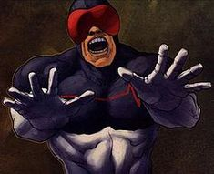 Micromax - Wikipedia Rachel Summers, Kang The Conqueror, House Of M, Ultimate Marvel, Alpha Flight, British National, Kitty Pryde, Character Profile, American Comics