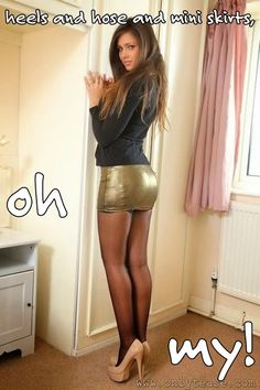 sissy-maker: becomingsissy:  ‡   Boy to Girl Change with the Sissy-Maker