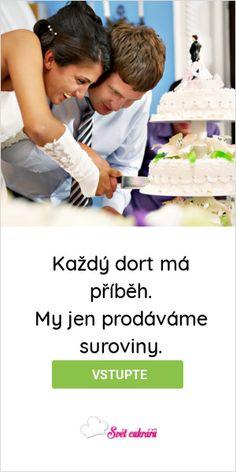 Domácí slaný karamel: jak připravit? » MlsnáVařečka.cz Mascarpone