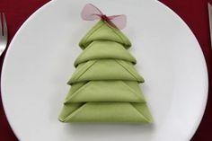 kerst-servet-tafel-dekken