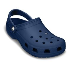 921fea9bc66eb 41 Best Crocs images in 2019