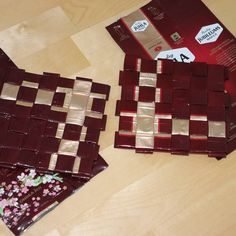 Coffee Bags, Gift Wrapping, Gifts, Instagram, Gate Valve, Coffee Sacks, Gift Wrapping Paper, Presents, Coffee Sachets