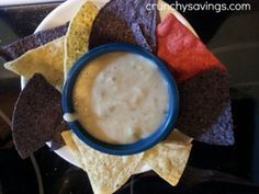 ... Dippity Do Dah on Pinterest | Dips, Jalapeno ranch dip and Guacamole