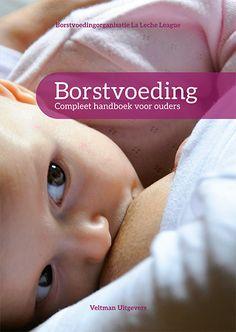 borstvoeding LLL boek - Google zoeken Children, Face, Google, Young Children, Boys, Kids, The Face, Faces, Child