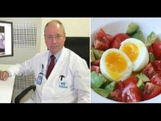 Cardiologist Suggests 5 Day Diet a Safe Way to Lose 15 Pounds – Weight Loss & Diet Plans – Find Healthy Diet Plans Healthy Weight, Healthy Tips, Healthy Recipes, Healthy Beauty, Diet Recipes, Healthy Foods, Delicious Recipes, Healthy Nutrition, Easy Recipes