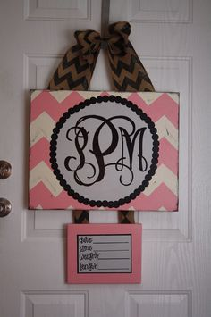 baby hospital door decorations Baby Hospital by DoodlesbyTrista, $50.00