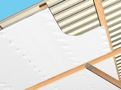 The World's Largest Manufacturer of Reflective Insulation and Radiant Barrier Products