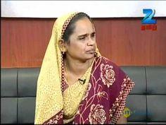 Solvathellam Unmai - Tamil Talk Show - Feb. 15 '12 - Zee Tamil TV Serial - Part 3 - YouTube Sun Tv Serial, Saree, Music, Youtube, Fashion, Musica, Moda, Musik, Fashion Styles