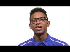 Student Success | Middle Tennessee State University