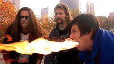 Check out all the awesome gifmovie gifs on WiffleGif. Including all the movie gifs, film gifs, and moviegif gifs. All Movies, Great Movies, Movies And Tv Shows, Movie Gifs, Movie Tv, Little Nicky, Admit One, First Love, My Love