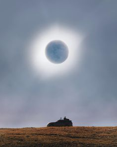 Some pretty cool photos Of 2017 Solar Eclipse