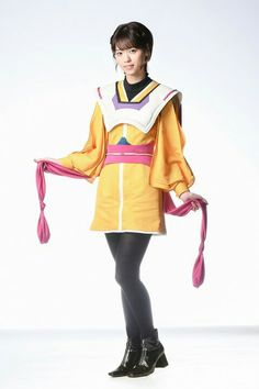 Kamen Rider Zi O, Beautiful Asian Girls, Female Models, Snow White, Cosplay, Japanese, Disney Princess, Disney Characters, Clothes
