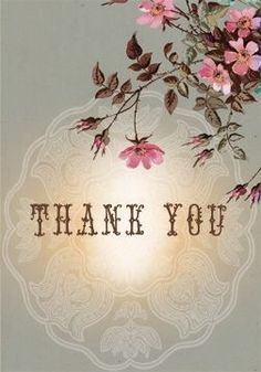Thank you be grateful & thankful Thank You Quotes, Thank You Cards, Belle Tof, Birthday Wishes, Happy Birthday, Illustration Mignonne, As You Like, My Love, Small Cards