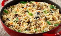 Γιουβέτσι λαχανικών | Συνταγές - Sintayes.gr Vegetable Recipes, Vegetarian Recipes, Healthy Recipes, Cookbook Recipes, Cooking Recipes, Fun Cooking, Greek Recipes, I Love Food, Healthy Snacks