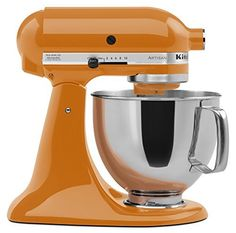 75 Best Kitchenaid Mixer Colors Images Mixer